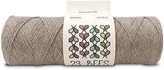 Best colored hemp cord wholesale Reviews