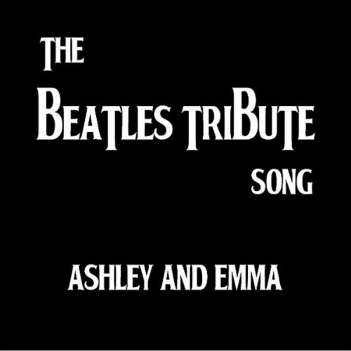 Beatles Tribute Song