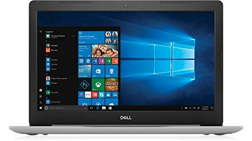 Compare Dell Inspiron 15 5000 Flagship (DELLFHD-001540-8G256GSSD) vs other laptops