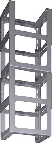 Bosch DHZ1253 Dunstabzugshaubenzubehör/Montageturmverlängerung für Inselesse