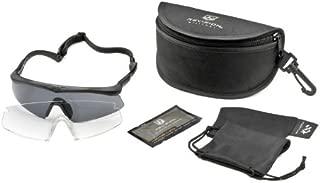 Sawfly Military Kit