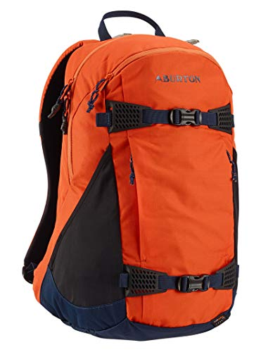 Burton Zaino donna DAY HIKER 25L BACKPACK