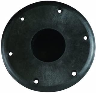 ITC (TR1000HPPR-B-DB) SurFit High Polymer Floor Base