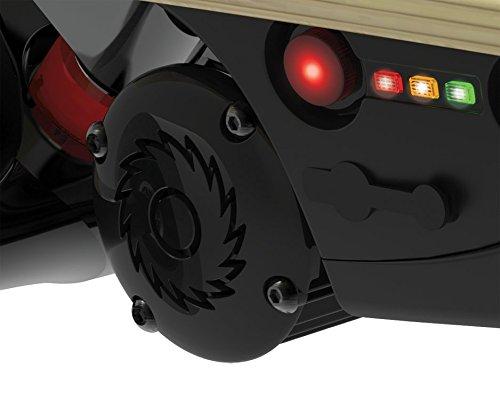 Elektro Skateboard Razor Kinder Electric X1 Bild 3*