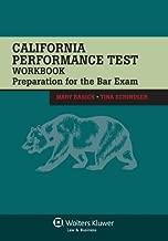 Best california performance test Reviews