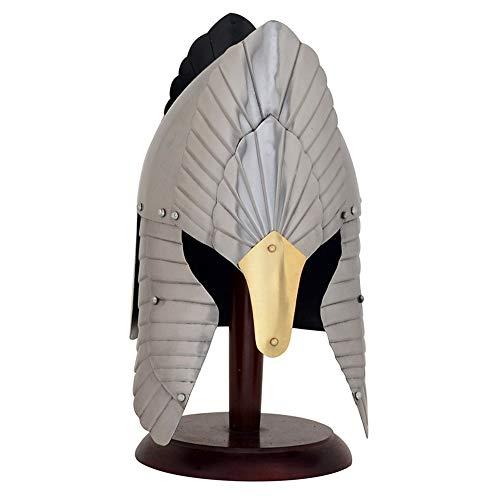 Armor Helmet Lord Of The Rings