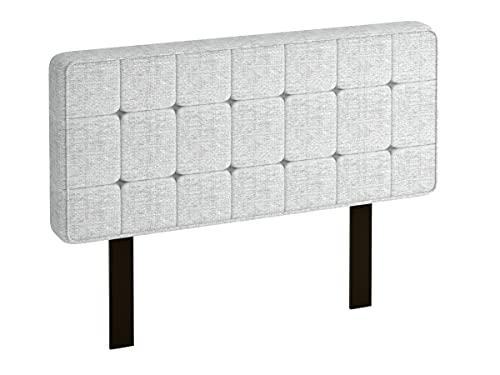Cabecera King Size marca Nuuk Concept