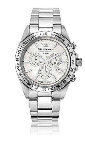 Philip Watch R8273607003