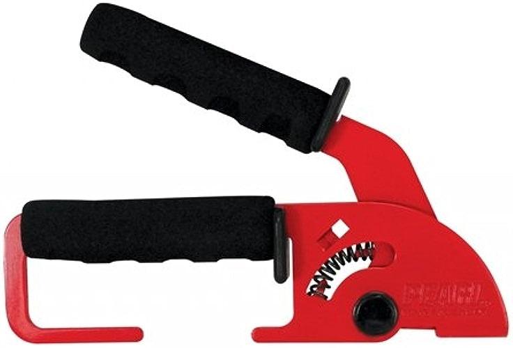Pearl abrasive Tuscan Level Système standard InsTailletion Tool by Tuscan Level Système