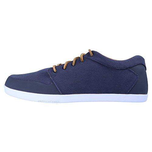 K1X lp Low sp Navy