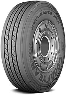 Goodyear Endurance RSA ULT Commercial Truck Radial Tire-225/70R19.5 129L