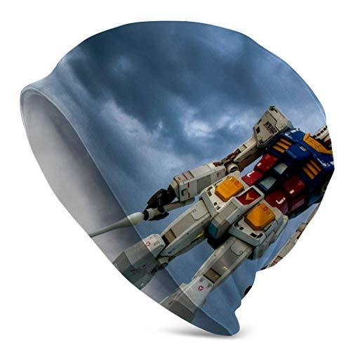 Garlincao Pañuelo de la cara del grunge rayado abstracto cubierta Bandana Unisex Microfibra Calentador de cuello Sombreros
