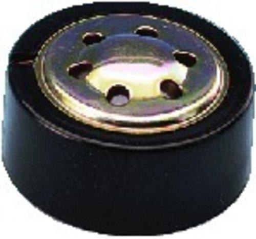 Monacor SA-18 Mikrofonkapsel