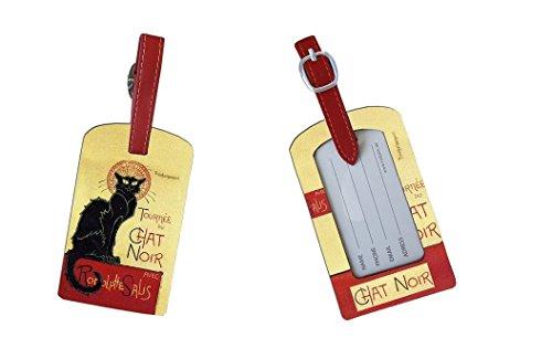 Fridolin Koffer & Taschenanhänger, vielfarbig (Mehrfarbig) - 2111568
