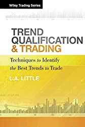 Price action trading best books