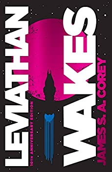Best leviathan wakes hardcover Reviews