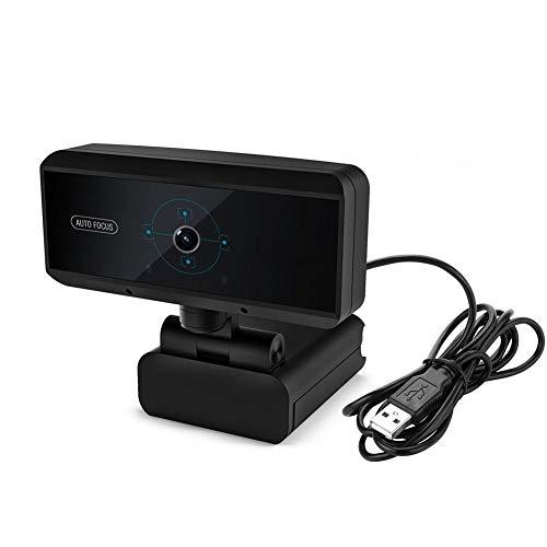 hd 1080p webcam s3