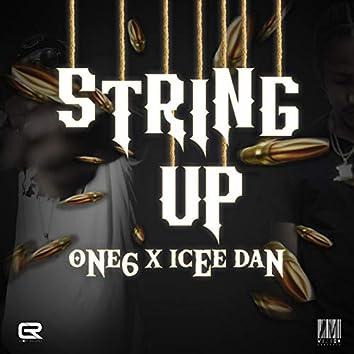 String Up
