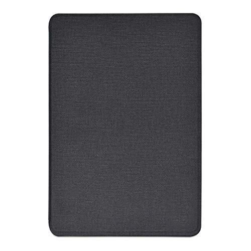 Zshion Business Tablet Case para Teclast T30, Funda de cuero PU con tapa plegable Funda para Teclast T30 (Negro)