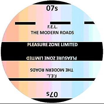 The Modern Roads