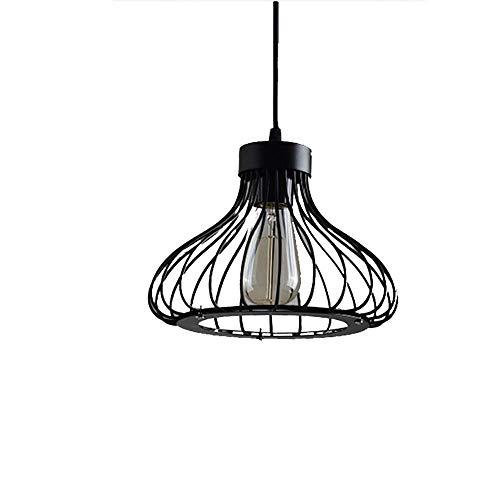 Kroonluchters, Indoor Chandelier, Industrial Vintage Lighting Plafond Kroonluchter, for eetkamer, slaapkamer, badkamer, entree, hal