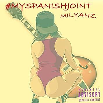 MySpanishJoint
