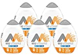 Mio Liquid Water Enhancer Flavor (Orange Tangerine)
