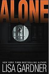 Alone: A Detective D. D. Warren Novel (D.D. Warren Book 1) Kindle Edition