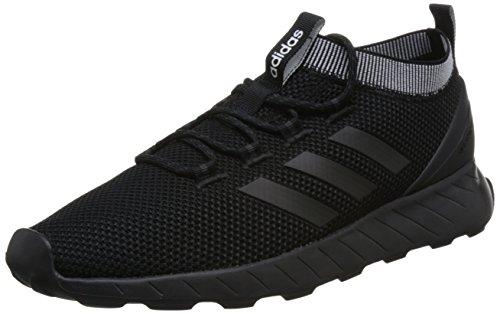 adidas Questar Rise, Zapatillas de Deporte Hombre
