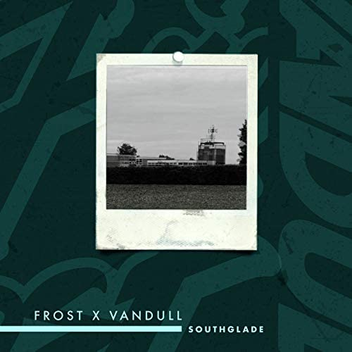 vandull & Frost