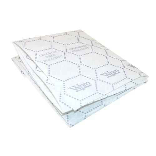 Véritable WHIRLPOOL PROGRAMME RAM 200 Hotte aspirante Papier Filtre à graisse