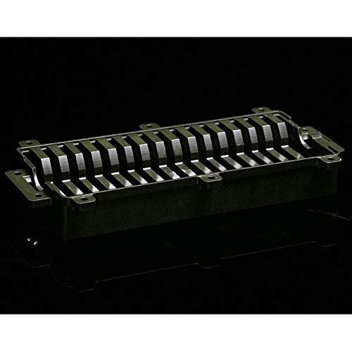 Ridgemonkey Advanced Boilie Crusher Particle Plate