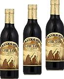 Allegro Game Tame Wild Game Marinade, Three 12.7 fl. oz. Bottles