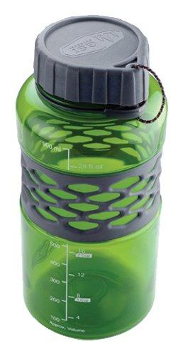 GSI Outdoors 75583 Botella, verde