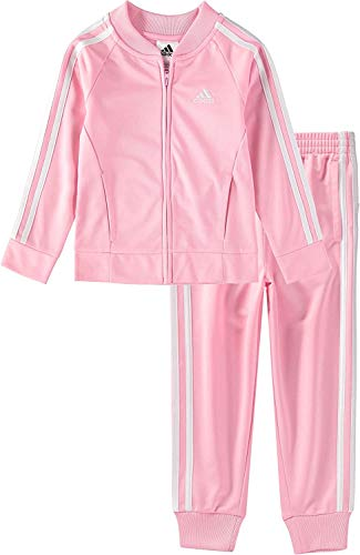 Best adidas tracksuit small