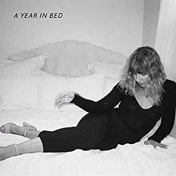 A Year in Bed