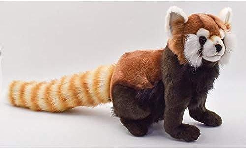 rot panda No.3579 (japan import)