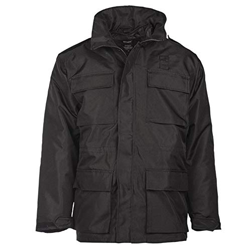 Veste Tactical Mil-Tec