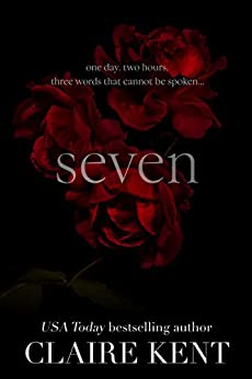 Seven by [Claire Kent]