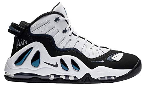 NIKE Air Max Uptempo 97 Mens 399207-101 Size 9