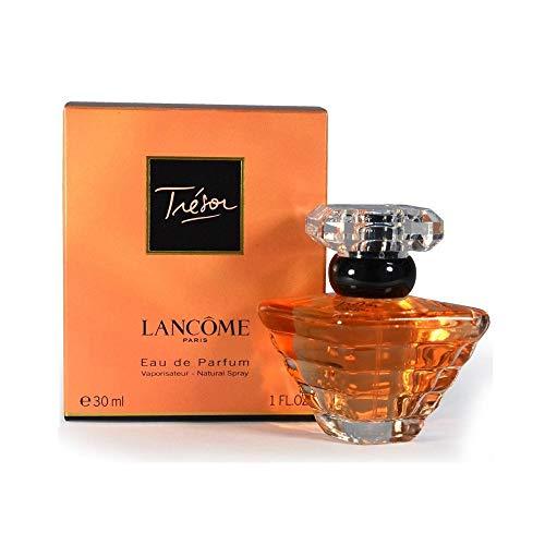 Lancôme Trésor L'Eau Parfum Agua Perfume - 30 ml