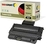 TONER EXPERTE® MLT-D2092L D2092L Toner compatibile per Samsung ML-2855ND, SCX-4824, SCX-4824FN, SCX-4824FX, SCX-4825FN, SCX-4828, SCX-4828FN, SCX-4828FX