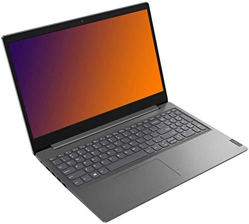 Lenovo V130 – 15,6″ Full-HD – Intel Core i5 bis 2X 3,1GHz – 8GB RAM – Bild 2*