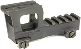 Knights Armament Company KAC Aimpoint Nvg Mount Stock Accessories