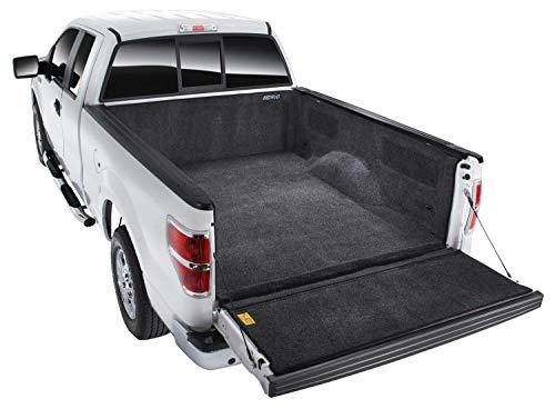 truck bed rug liner - 2