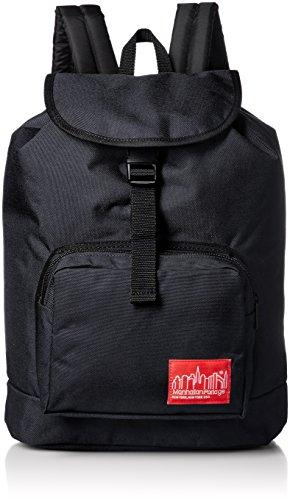 [マンハッタンポーテージ] 正規品【公式】Dakota Backpack【Online Limited】リュック MP1219 D.Navy One Size