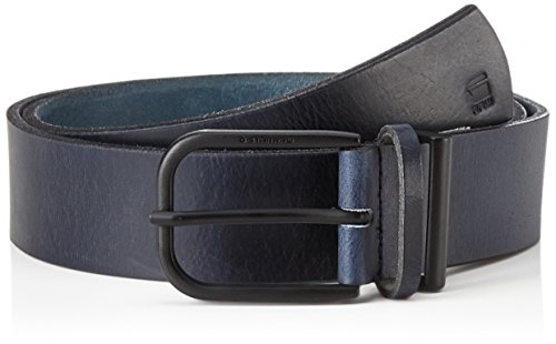 G-STAR RAW dames, riem, carley belt wmn