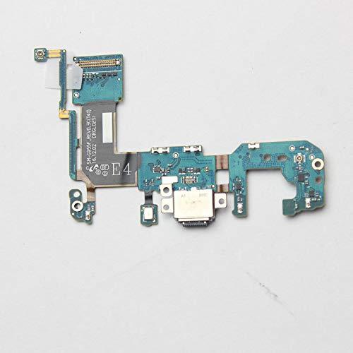 Originale fabbrica USB di ricarica Dock Port Flex nastro connettore per Samsung Galaxy S8 Plus G955F