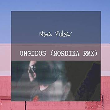 Ungidos (Nordika Remix)