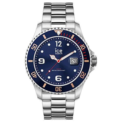 Ice-Watch Watch 017666